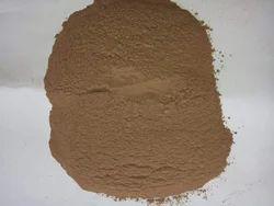 Vietnam Made Joss Powder