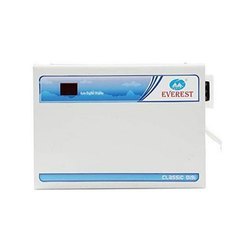 EWD500-D Classic Digital Air Conditioner Voltage Stabilizer