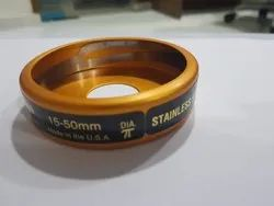 15-50MM Outside Diameter Pi Tape