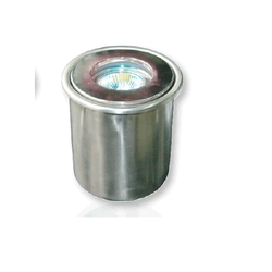 Stainless Steel Underwater Light LED-F20A, Voltage: 12 V