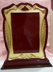 Frame Award Trophies
