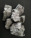 High Carbon Ferrochrome