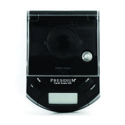 PRESIDIUM - Carat Scale (PCS-50 & PCS-100)