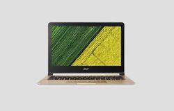 Acer Laptops Swift 7