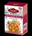 Spice Park Branded Masala (spices) :- Shahi Paneer Masala