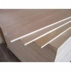 Plywood Lamination Sheets