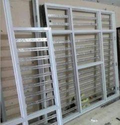 Japani Sheet Door Frames (Chowkhats)