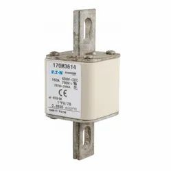 300A 500V Electrical Fuse