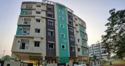 Residential Flats For Sale, in visakhapatnam