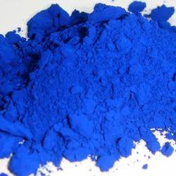 Disperse Blue 366