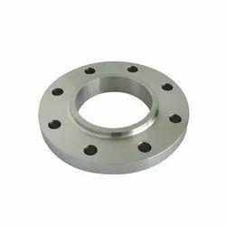Stainless Steel Forgings
