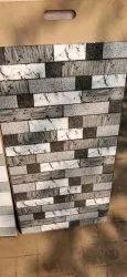Fancy Floor Tiles