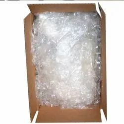 Delicate Goods Packaging Service