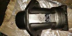 Rexroth A2FE160 Hydraulic motor