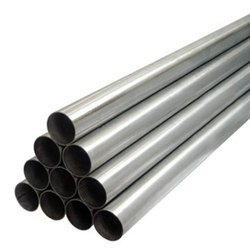 Titanium Tubes Grade 16