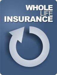 Term/Whole Life Insurance, Age Limit: Till 85 Years
