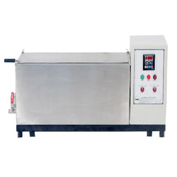 Atmospheric Sample Dyeing Machine