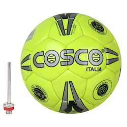 Cosco Italia Foot Balls