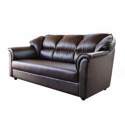 leather sofa in kolkata चमड क स फ क लक त
