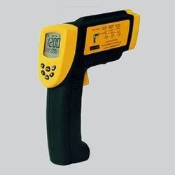 Temperature Gun Infrared Thermometers