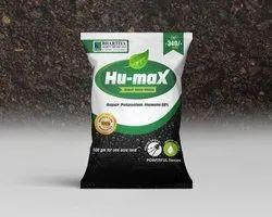 Hu-Max Powder