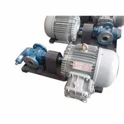 Single Phase Electric Motor, Power: 10-100 KW