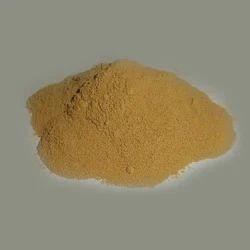Natural Amino Acid Organic Powder