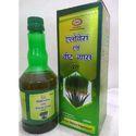 Aloevera with Wheat Grass Juice