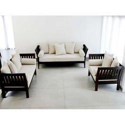 Tremendous Sofa Set In Madurai Tamil Nadu Get Latest Price From Ibusinesslaw Wood Chair Design Ideas Ibusinesslaworg