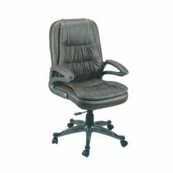 SF-160 Director Chair