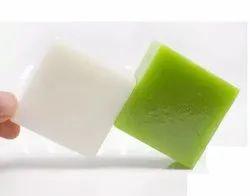 1% Ketoconazole Soap