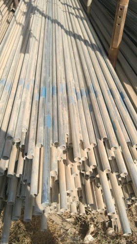 Iron Pipe, Nominal Size: 2 inch, Diameter: 2 Inch