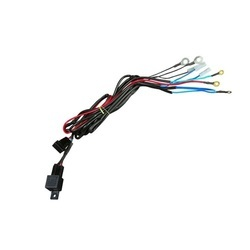 home-appliances-wire-harness-250x250 New Wiring Harness Company In Pune on classic truck, hot rod, aftermarket radio, fog light, best street rod, fuel pump,