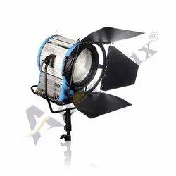 Max Par Lights, For Studio, Lighting Color: Cool White