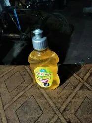 Dishwashing Liquid, for Dish Washing