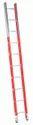 Fiberglass Manhole Ladder
