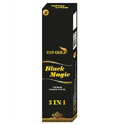 3 In 1 Black-magic Premium Fragrance Sticks