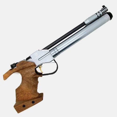 Morini Titanium Air Gun