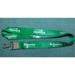 Multicolor Lanyards ML 1