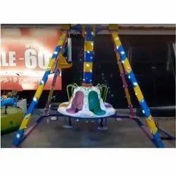 New Pendulum Amusement Games