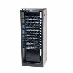 Server Racks At Best Price In India