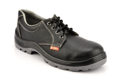 04f71712fa Lee Cooper Safety Shoes - Lee Cooper LC 9006 High Ankle Steel Toe Safety  Shoes Manufacturer from New Delhi
