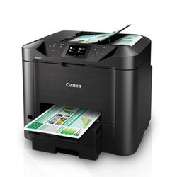 Canon Multifunction Printer
