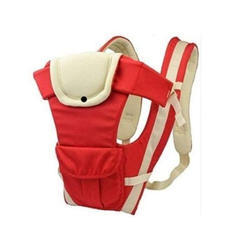 916b685d5f2 Blue Aayat Kids 2 In 1 Solid Baby Carrier Carrier