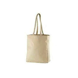 Hawker Canvas Bag