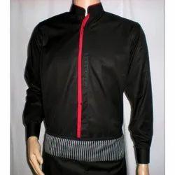 Cotton Waiter Uniform
