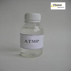 Amino Trimethylene Phosphonic Acid( ATMP)