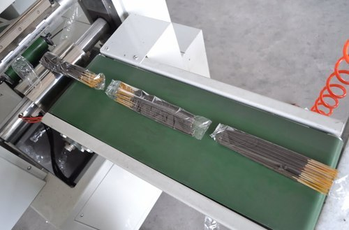 Incense Packaging Machine