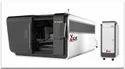 Exchange Platform Fiber Laser Cutting Machine