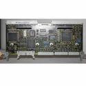 Simovert Masterdrives MC CUMC Control Board